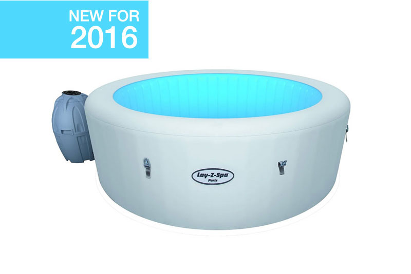 Buy A Hot Tub   Buying A Hot Tub   Buy Hot Tubs