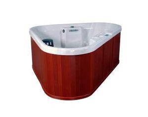 2 person corner hot tub. Riviera Corner Hot Tub 2 Person  Compare Tubs Portable Spas