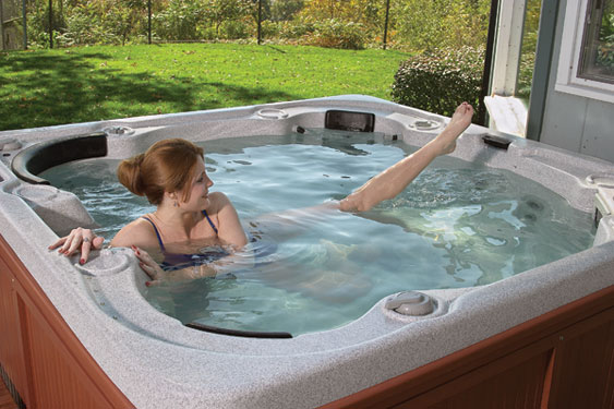 and tubs reliable most brands hot for guide reviews best tub leaffin buyer